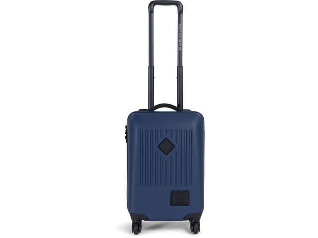 Herschel Trade - Equipaje - azul